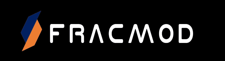 FRACMOD