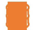 eor design icon